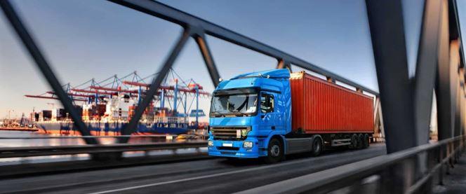 Що потрібно знати про перевезення вантажів в контейнерах