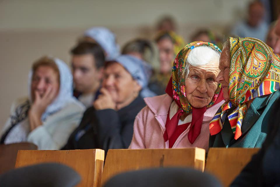 Громада Узина проголосувала за приєднання до Івано-Франківська