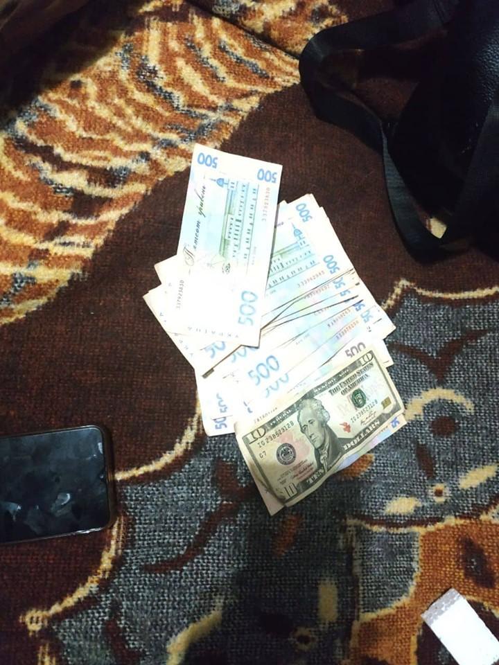 Борг Коломойського перед Приватбанком щодня зростає на 500 тисяч доларів