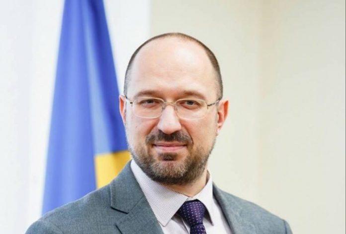 До кінця тижня прикарпатські райдержадміністрації можуть отримати нових голів, – губернатор
