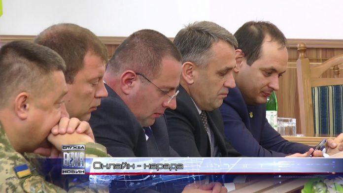 Бюджетникам Тисмениччини справно виплачують зарплату