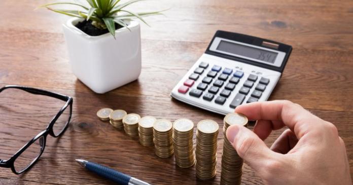 Більше половини розпорядників коштів Прикарпаття відкрито не звітує про свої витрати