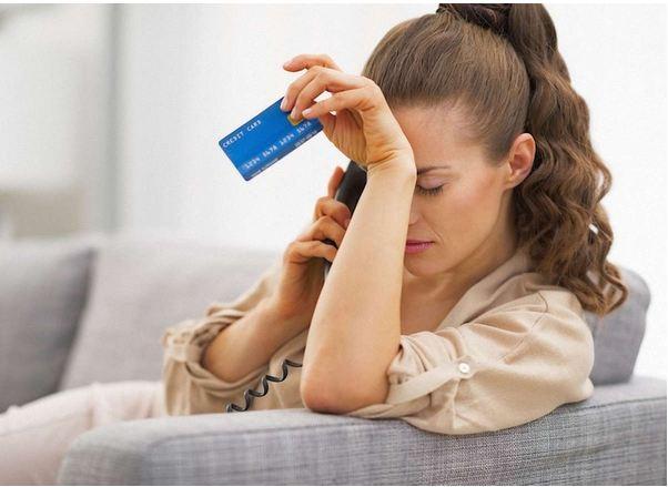 Мифы об онлайн кредитах, в которые стоит перестать верить