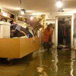 Венецію накрила найсильніша за останні пів століття повінь