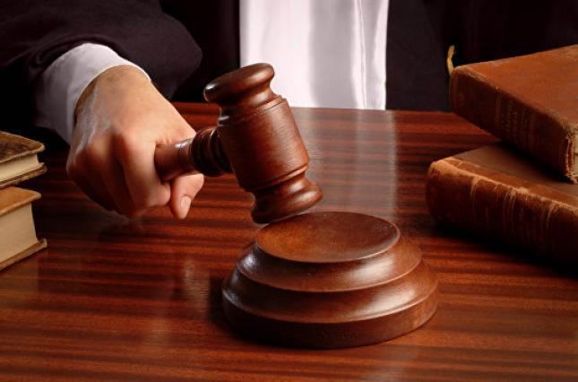 Суд оштрафував прикарпатця за викрадення нафти з трубопроводу