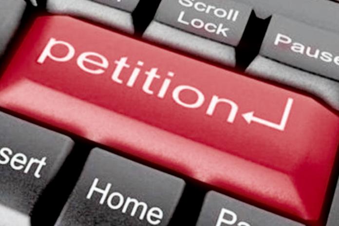Перша є: депутати Івано-Франківської облради почали приймати електронні петиції