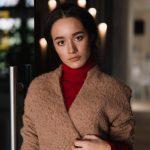Конкурс краси та моди: у Франківську пройде іміджеве свято Star Face of the Season f/w 2020
