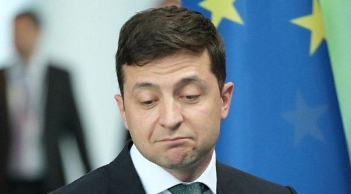 Зеленський запропонує Путіну провести вибори на Донбасі після деокупації