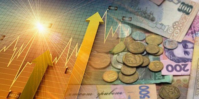 Прикарпатці сплатили більше 4,8 мільярда гривень податкових платежів