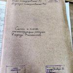 Який вигляд мала франківська Ратуша 100 років тому на польських кресленнях