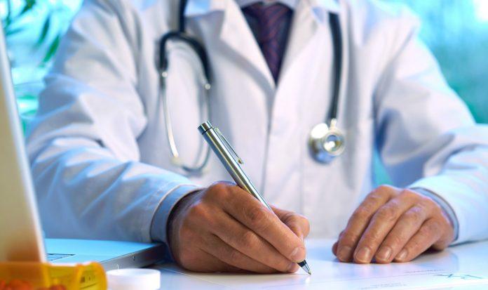 Медзаклади ОТГ Прикарпаття лідирують у сфері охорони здоров'я області