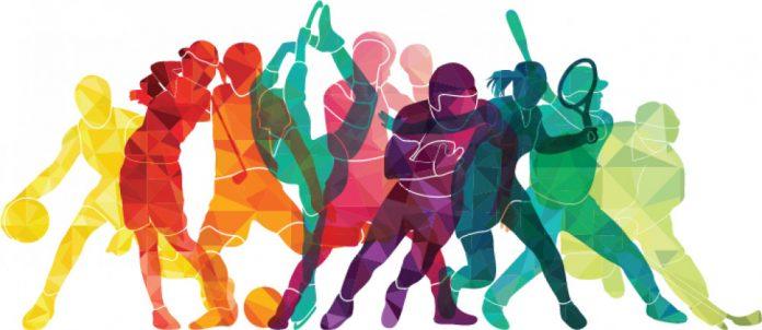 Цьогоріч на фінансування сфери спорту Прикарпаття виділили понад 210 мільйонів гривень