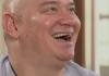 Євген Кошовий
