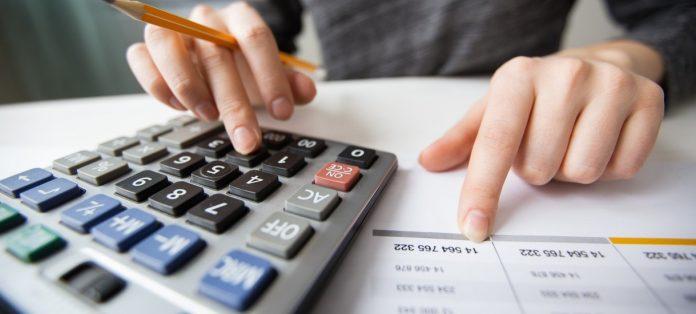 Митні платежі на Прикарпатті зросли майже на 50%