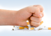 відмова від паління