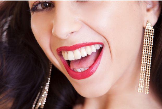 Стоматологическая клиника «Добробут»: все виды лечения для взрослых и детей