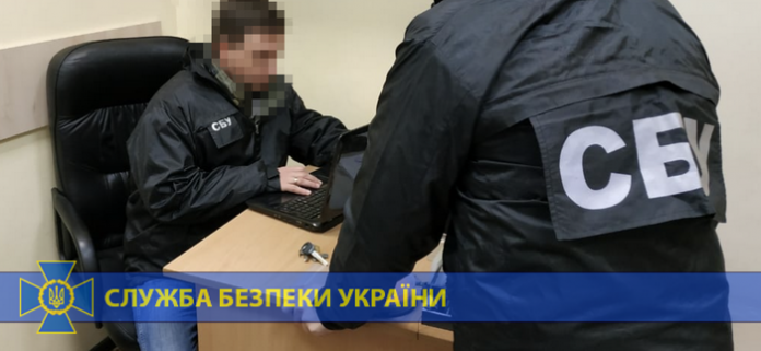 В Івано-Франківську затримали місцевих хакерів, які продавали Москві інформацію військового характеру