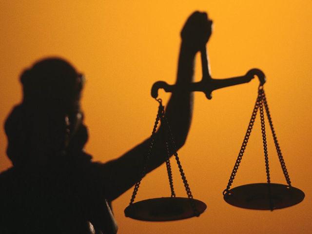 Посадовця обласного Департаменту ЖКГ судитимуть за службову недбалість