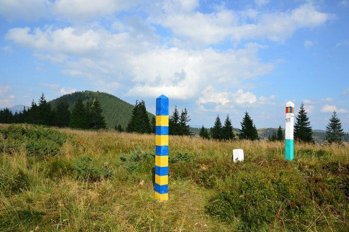 На Прикарпатті все ж хочуть зробити прикордонний перехід з Румунією: депутати просять уряд грошей на дорогу