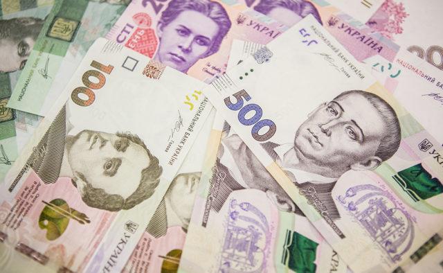 Підприємствами області реалізовано промислової продукції на 56 мільярдів гривень