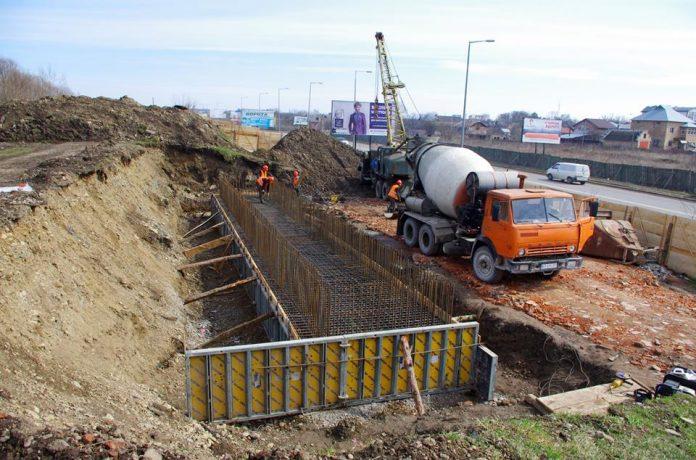 """""""У Станіславі не так і багато """"мостів"""", наразі проблема з одним"""", - відомий архітектор про створення нового КП """"Мости"""""""