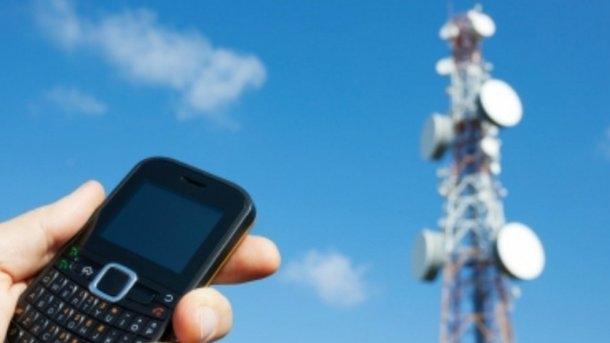 У Делятині мешканці воюють з мобільним оператором, бо бояться радіації