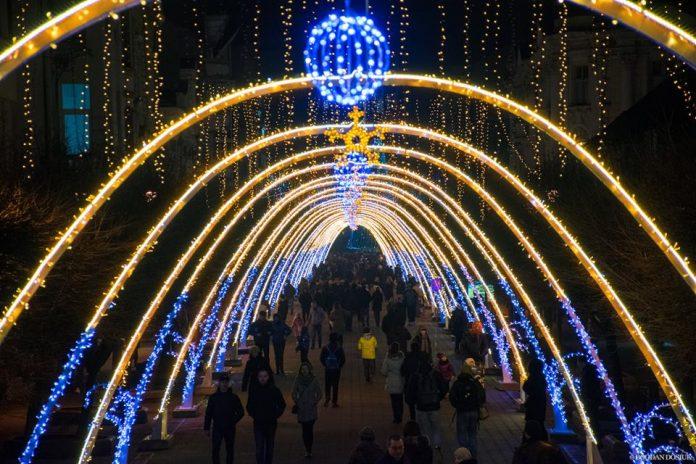 Що цікавого відбуватиметься цього тижня у Івано-Франківську