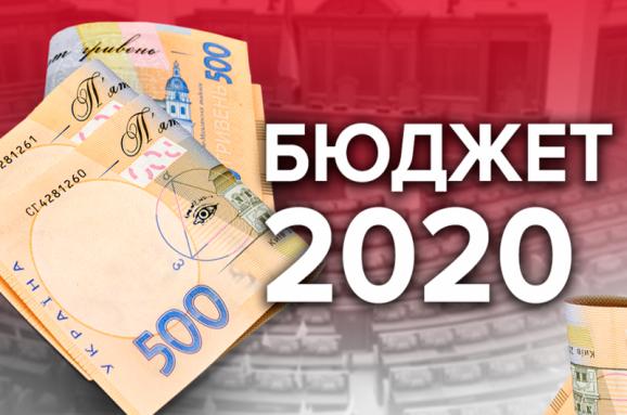 НЕ дефіцитний: в Івано-Франківську прийняли бюджет на 2020 рік