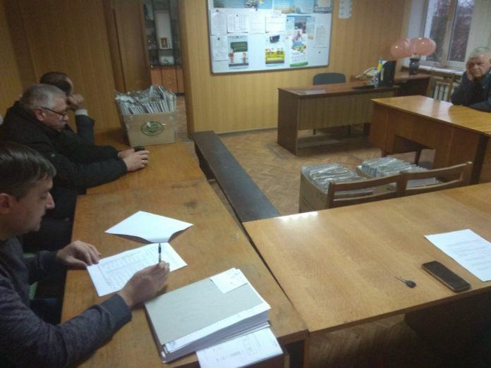 У Калуші на допомогу захисникам України виділять 127 тисяч гривень