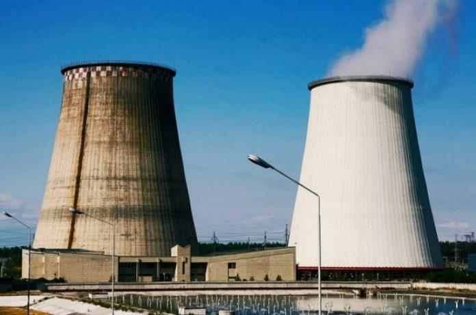 На Франківщині зменшилось виробництво теплової енергії
