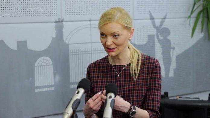 Наступного року в Івано-Франківську планують відкрити цілодобовий пункт надання невідкладної медичної допомоги