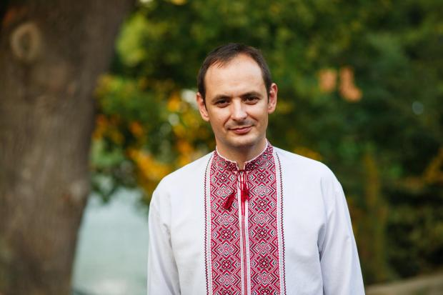 У новому році міський голова Івано-Франківська та його заступники зароблятимуть більше