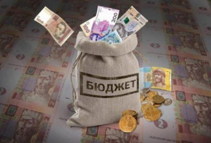 Оприлюднили проєкт міського бюджету Івано-Франківська на 2020 рік