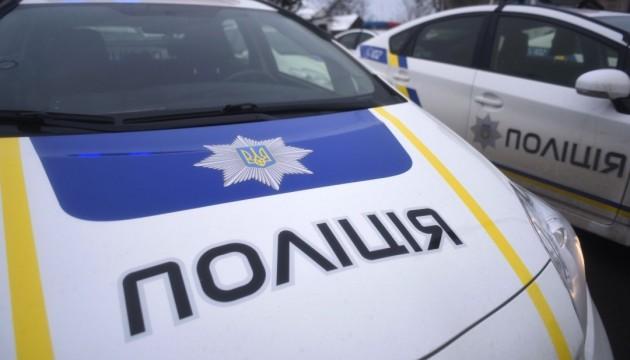 З початку року прикарпатські патрульні склали понад 700 протоколів на п'яних водіїв