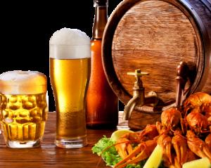 пиво Кутя