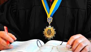 Відразу 5 прикарпатських судів поповняться новими суддями