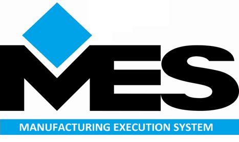 Поради, які слід враховувати при виборі MES системи