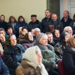 До Івано-Франківської ОТГ хоче приєднатися ще одне село
