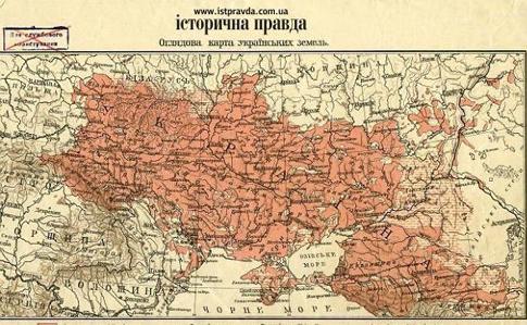 Готові прийняти пару областей РФ, - віцепрем'єр Кулеба відповів на слова спікера Держдуми про розчленування України