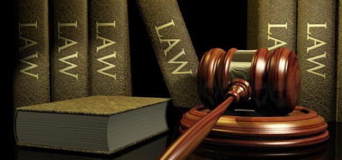 С квалифицированной юридической компанией вы на полпути к результату