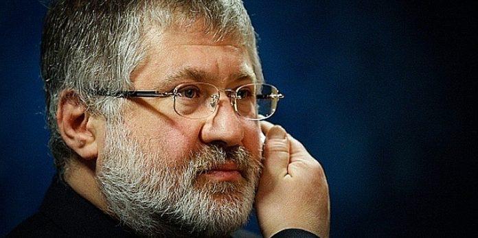 Скандальний олігарх Коломойський разом зі своїми партнерами, як і Президент Зеленський з власним офісом, зустрінуть Новий рік на Прикарпатті