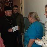 Калуський «Карітас» подарував свято потребуючим дітям