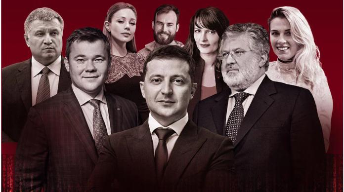 Талановиті франківчанки потрапили до рейтингу найвпливовіших людей України