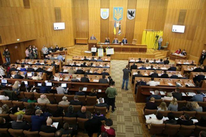 Прикарпатські чиновники закликали президента взяти під контроль справу вбитого у Бахмуті активіста