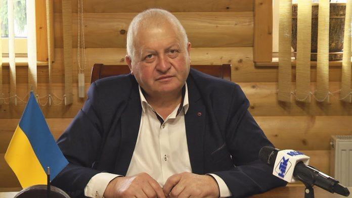 «Краща етнокультурна громада Покуття»: Матеївецька ОТГ здобула нагороду від облради