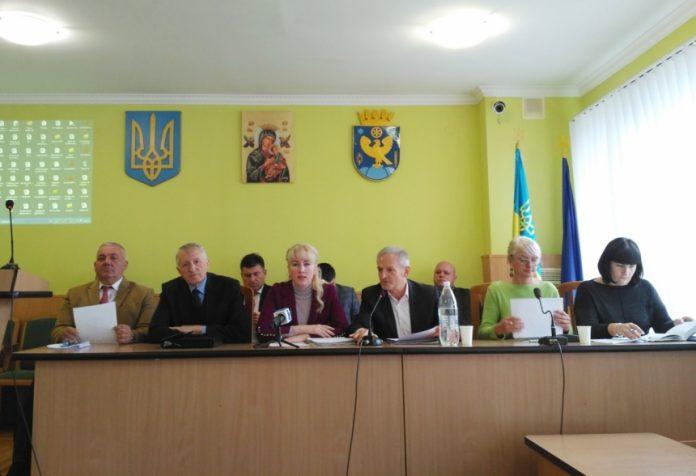 На Коломийщині планують створити вісім ОТГ