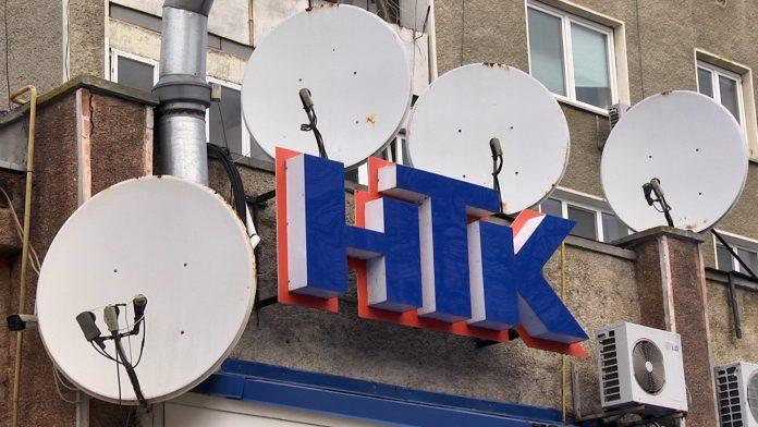 У січні наступного року супутникове телебачення буде закодовано