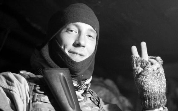 """Прикарпатські """"едельвейси"""" понесли ще одну бойову втрату - він кулі снайпера загинув 22-річний солдат: фото"""