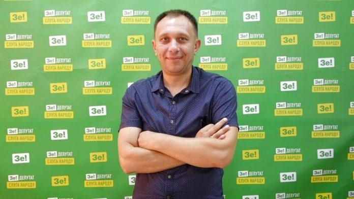 Василів