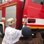 Тлумацька ОТГ оновила автопарк спецтехніки: фото